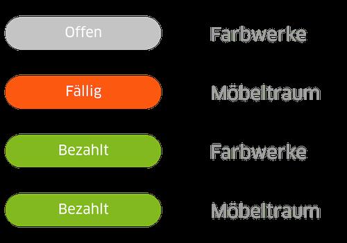 fastbill-rechnungen-schreiben-status-compressed