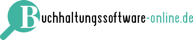 Buchhaltungssoftware-online.de