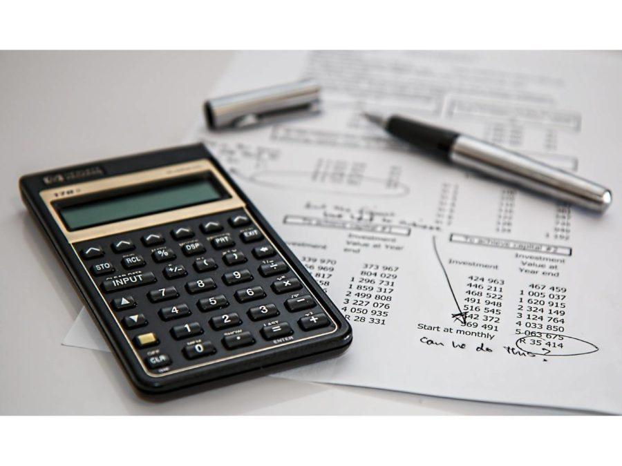 Steuerberatergebührenverordnung
